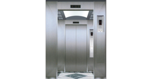 Lift Transparent Images PNG PNG Clip art