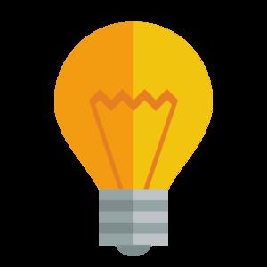 Light Bulb PNG HD PNG Clip art