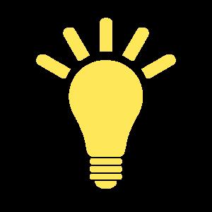 Light Bulb PNG Image PNG Clip art