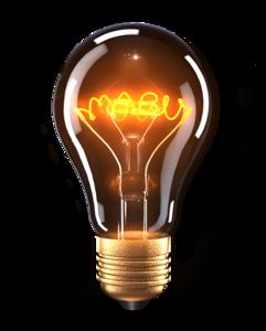 Light Bulb PNG Photo PNG Clip art