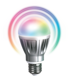 Light Bulb PNG Photos PNG Clip art