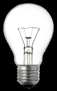 Light Bulb PNG Transparent HD Photo PNG Clip art