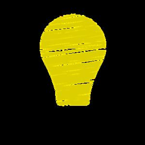 Light Bulb PNG Transparent Picture PNG Clip art