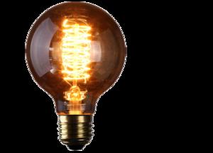 Light Bulb PNG Transparent PNG Clip art