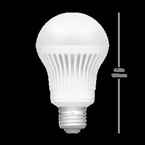 Light Bulb Transparent Background PNG Clip art