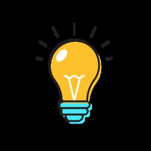 Light Bulb Transparent PNG PNG Clip art