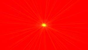 Light Effect PNG File PNG Clip art