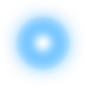 Light Effect PNG Free Download PNG Clip art