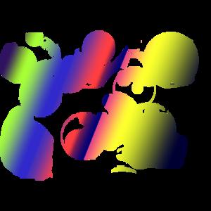 Light Effect PNG Image PNG Clip art