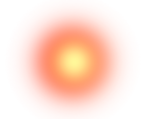 Light Effect PNG Pic PNG Clip art