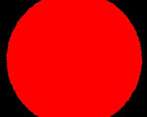 Light Effect Transparent Background PNG Clip art