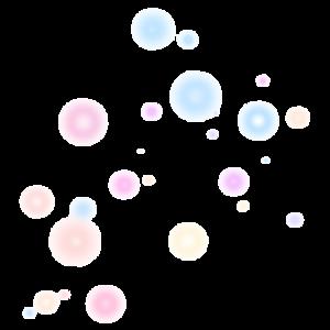 Light Effect Transparent PNG PNG Clip art