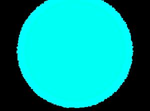 Light PNG Free Download PNG Clip art