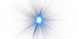Light PNG Transparent Image PNG Clip art