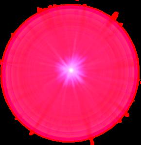 Light Transparent PNG PNG Clip art