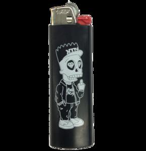 Lighter PNG Download Image PNG Clip art