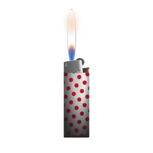 Lighter PNG File PNG Clip art