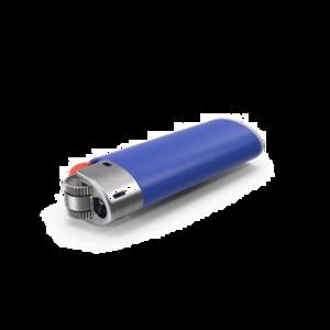Lighter PNG Free Image PNG Clip art