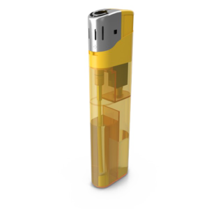 Lighter PNG HD Photo PNG Clip art