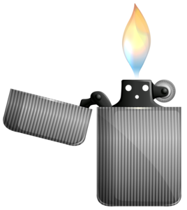 Lighter PNG Photos PNG Clip art