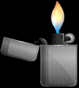 Lighter PNG Photos PNG Clip art