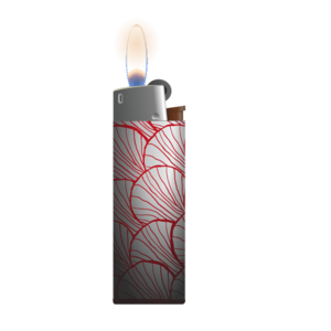 Lighter PNG Transparent File PNG Clip art
