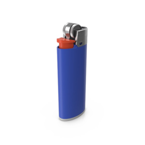 Lighter PNG Transparent Image PNG Clip art