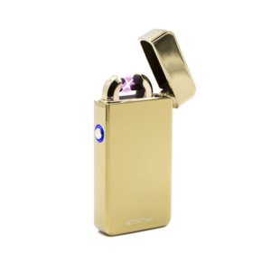 Lighter PNG Transparent PNG Clip art