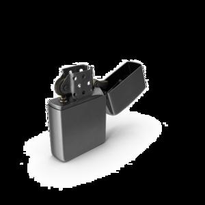 Lighter Transparent Background PNG Clip art