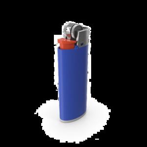 Lighter Transparent PNG PNG Clip art