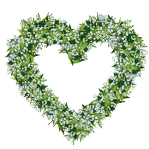 Lily of The Valley PNG Photo PNG Clip art