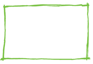 Lime Border Frame PNG Picture PNG Clip art