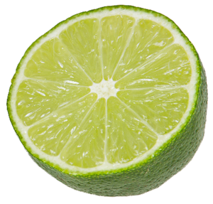Lime PNG Clipart PNG Clip art