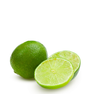 Lime PNG File PNG Clip art