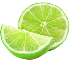Lime PNG Free Download PNG icon