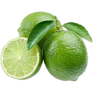 Lime PNG Image PNG Clip art