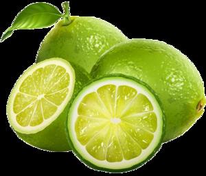 Lime PNG Photos PNG Clip art