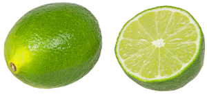 Lime PNG Transparent Image PNG clipart