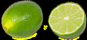 Lime PNG Transparent Image PNG Clip art
