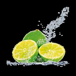 Lime Splash PNG Clipart PNG Clip art