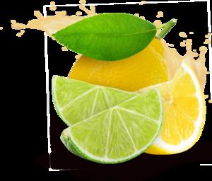 Lime Splash PNG Pic PNG Clip art