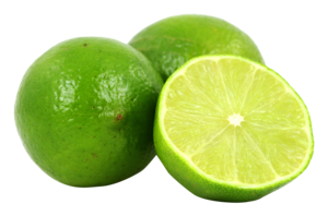 Lime Transparent Background PNG Clip art