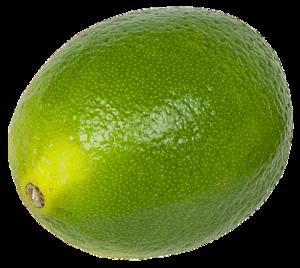 Lime Transparent PNG PNG Clip art