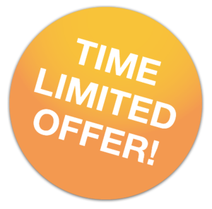 Limited offer PNG HD PNG Clip art