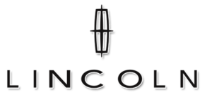 Lincoln Logo PNG Photos PNG Clip art