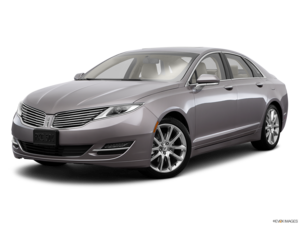 Lincoln MKZ PNG Clipart PNG Clip art