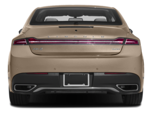 Lincoln MKZ PNG Free Download PNG Clip art
