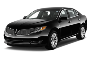 Lincoln MKZ PNG Image PNG Clip art