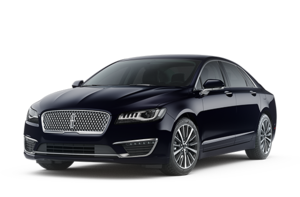 Lincoln MKZ PNG Photo PNG Clip art