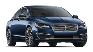 Lincoln MKZ PNG Picture PNG Clip art